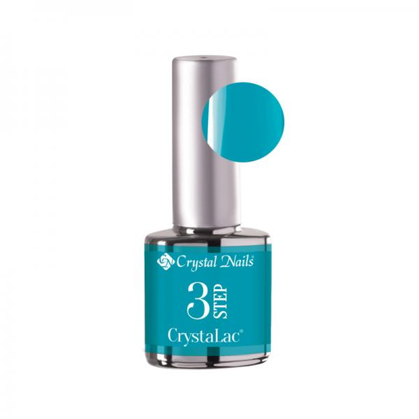 GL123 Neon CrystaLac - 4ml