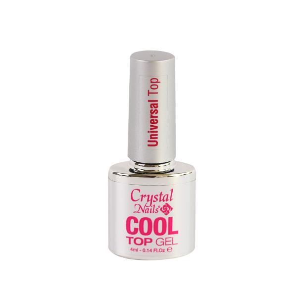 Cool Top Gel Universal - 4ml