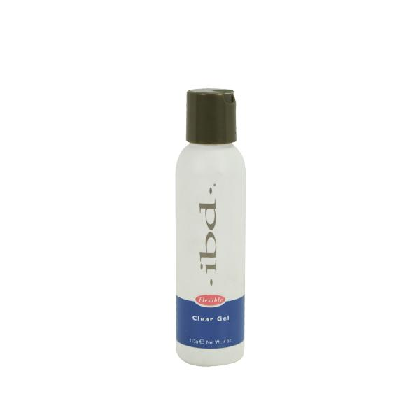 IBD Clear gel 113g