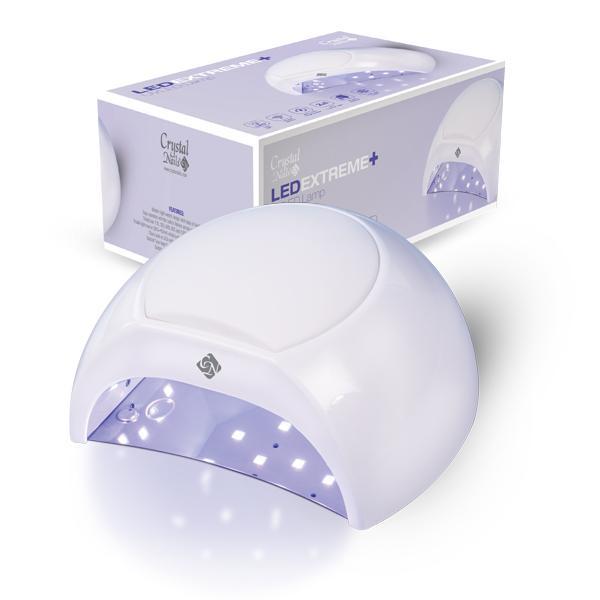 LEDExtreme+ UVLED lámpa