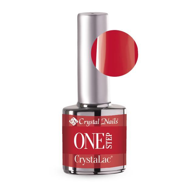 ONE STEP CrystaLac 1S77 - 8ml