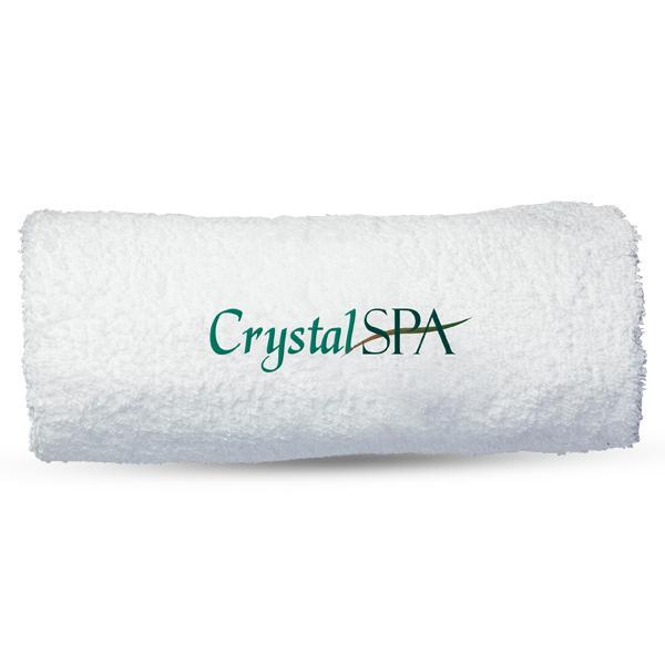Crystal SPA Törölköző