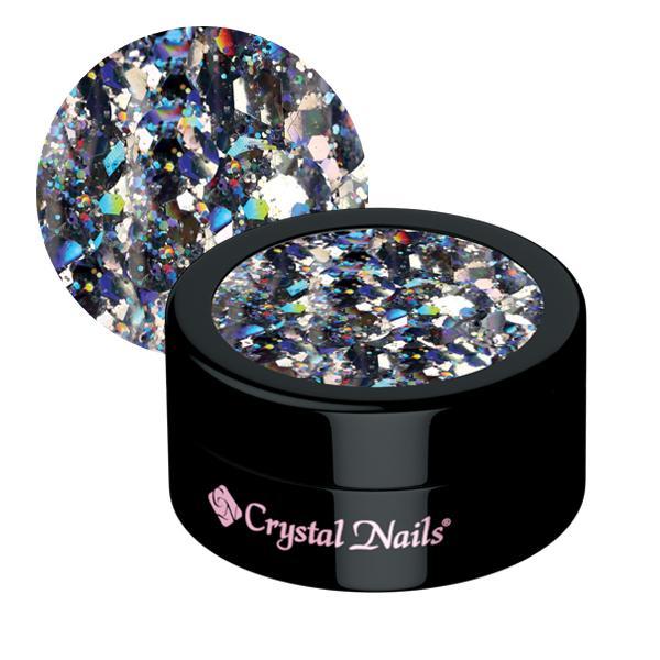 Glam Glitters 4