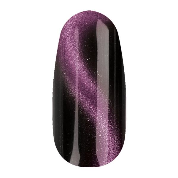 Tiger Eye Infinity CrystaLac #6 - 4ml - Limitált!