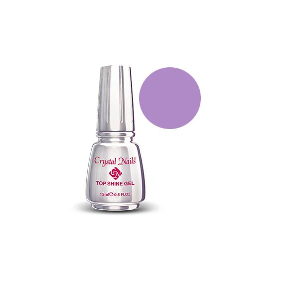 Top shine - Lavender 15ml