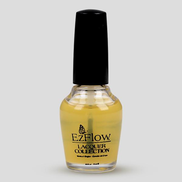 EZFlow Milky base coat 15ml