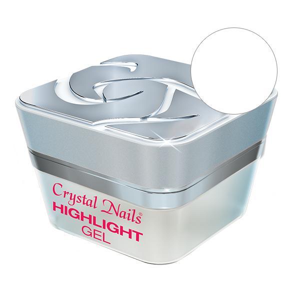 Highlight gel - 5ml