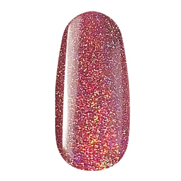Chromatic CrystaLac - Rosegold (4ml)