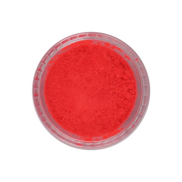 Neon pigmentpor - neon korall