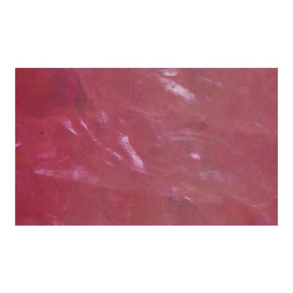 FLEX Kagylólap L.Pink