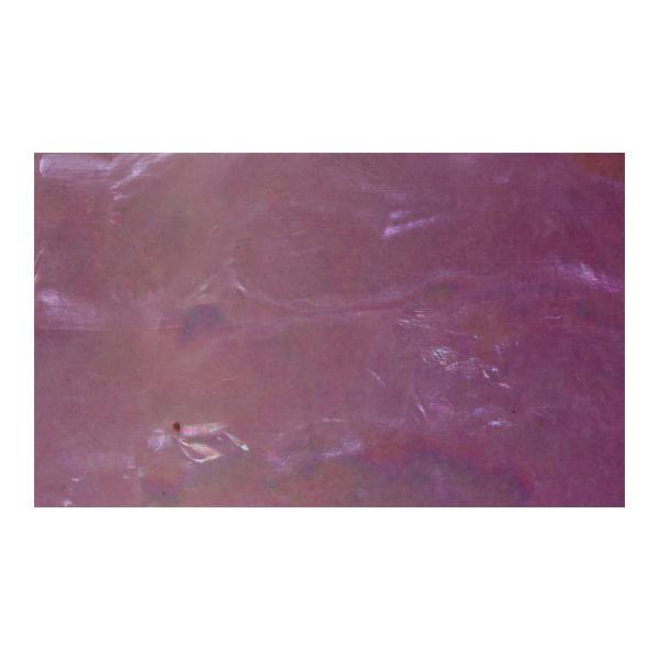 FLEX Kagylólap L.Violet