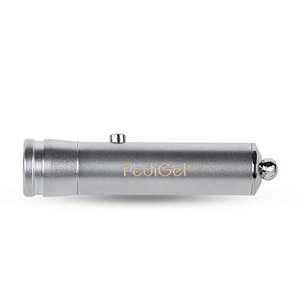 Mini, hordozható UV lámpa