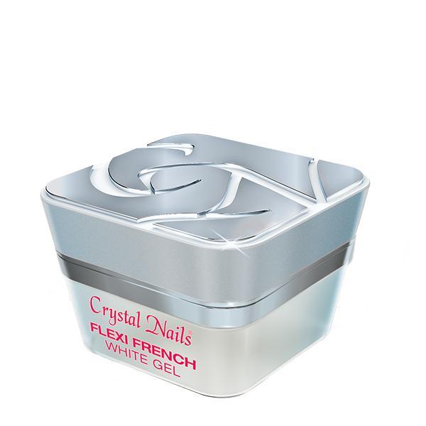 Flexi French Gel - 5ml
