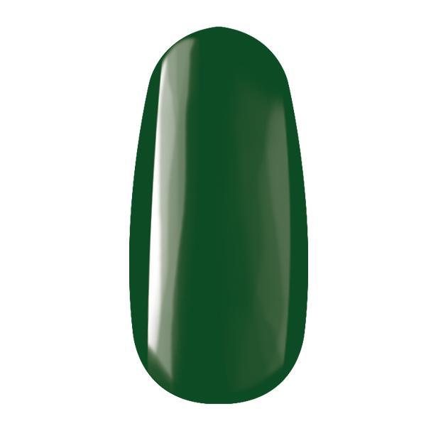 Art gel PRO - Green (3ml)