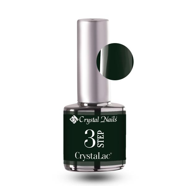 3 STEP CrystaLac - 3S144 (4ml)
