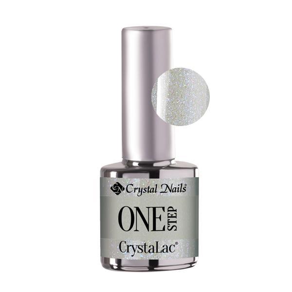 ONE STEP CrystaLac 1S99 - 4ml