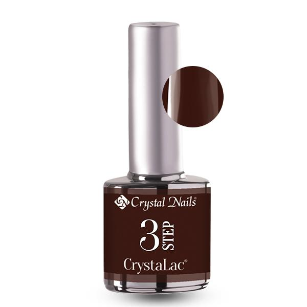 3 STEP CrystaLac - 3S142 (8ml)