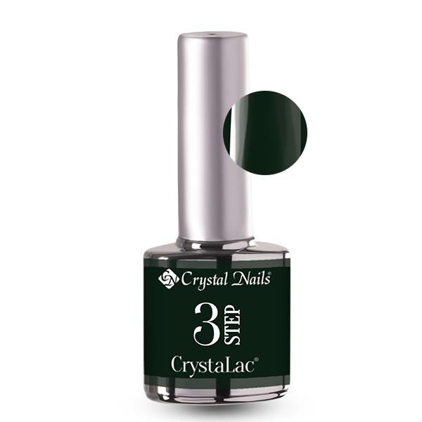 3 STEP CrystaLac - 3S144 (8ml)