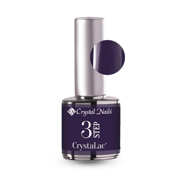 3 STEP CrystaLac - 3S143 (4ml)