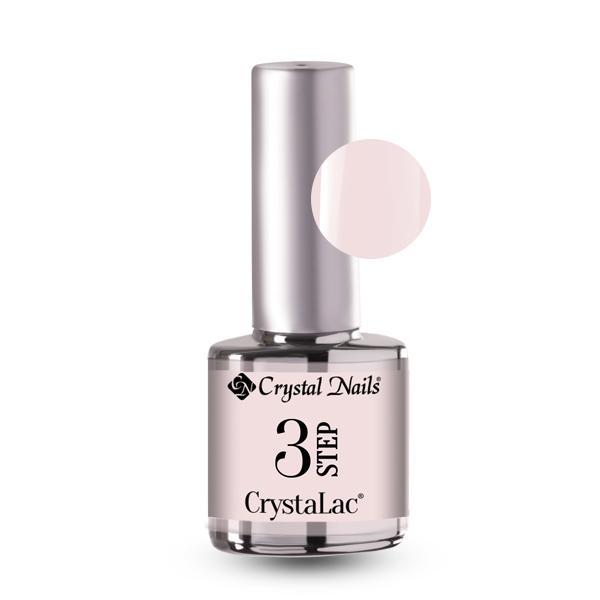 3 STEP CrystaLac - 3S149 (4ml)