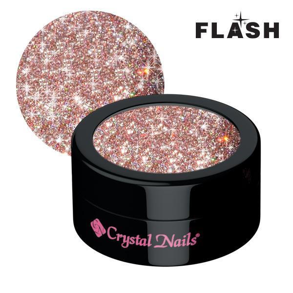 Flash glitters 3