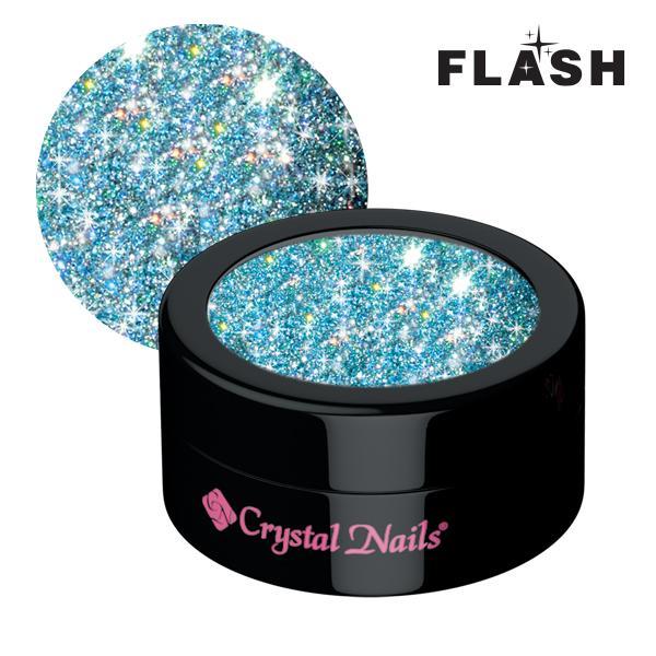 Flash glitters 4