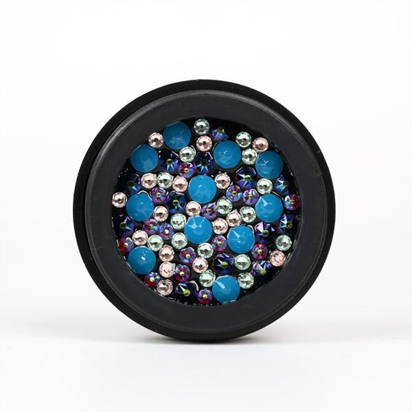 Swarovski Collection - Blue Lagoon - Limitált!