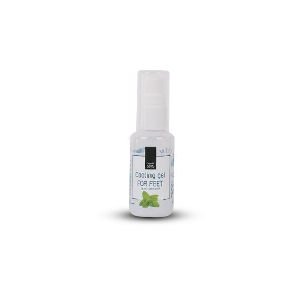 SPA Cooling gel for feet 35ml