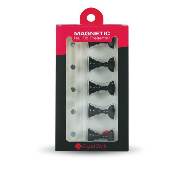 Mágneses tip display