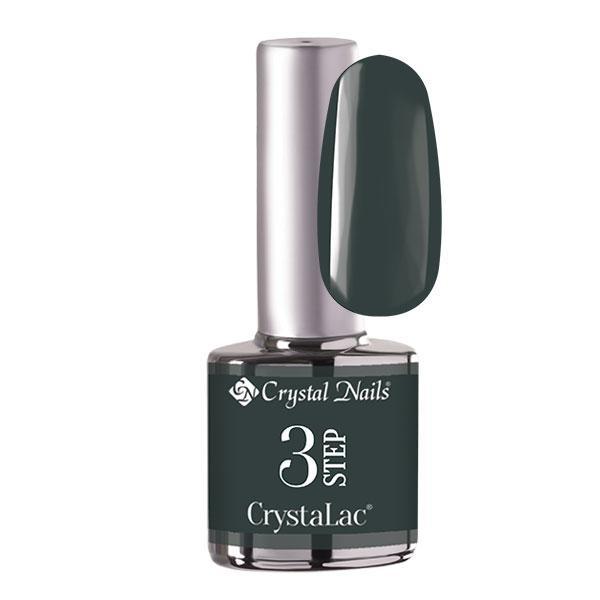 3 STEP CrystaLac - 3S159 (8ml)