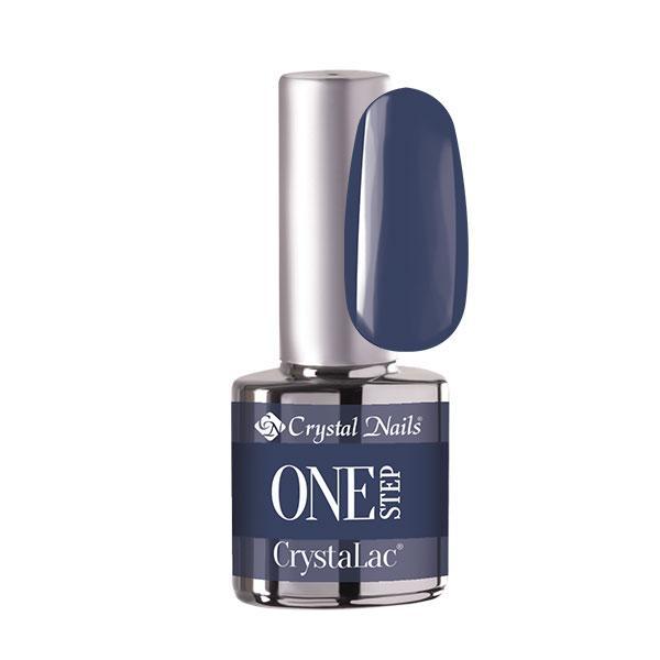 ONE STEP CrystaLac 1S108 - 4ml