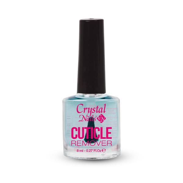 Cuticle Remover - Bőroldó - 8ml
