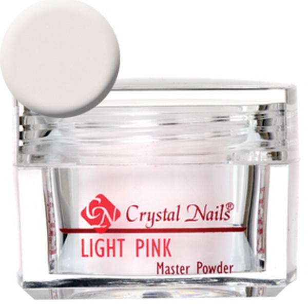 Master Light Pink 28g (40ml)