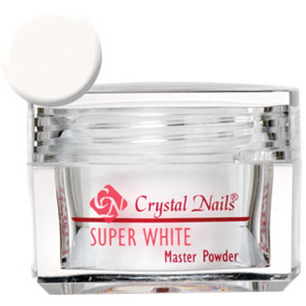 Master Super White 17g (25ml)