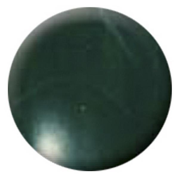G56 CN Giga Pigment Fine Powder - 7g