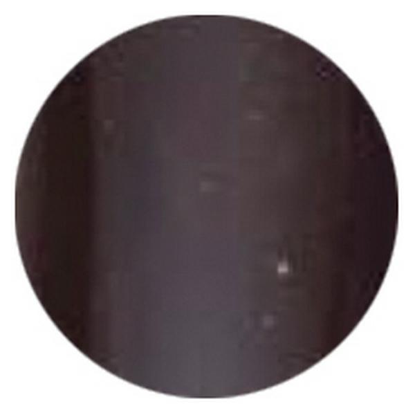 G58 CN Giga Pigment Fine Powder - 7g