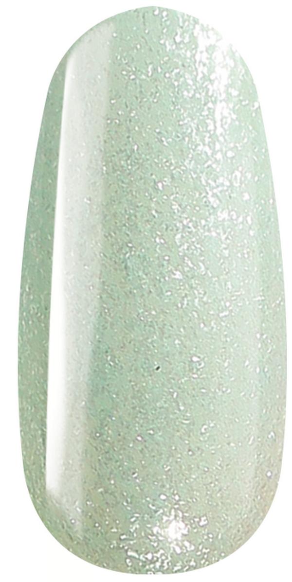 Full diamond porcelán - FD1 - 10ml