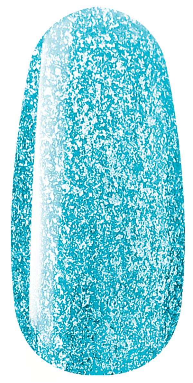 Full diamond porcelán - FD11 - 10ml