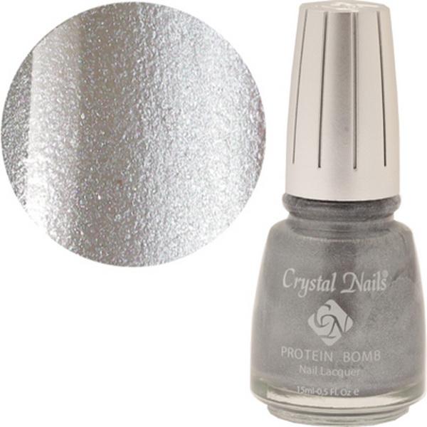 Crystal Nails körömlakk 065 - 15ml