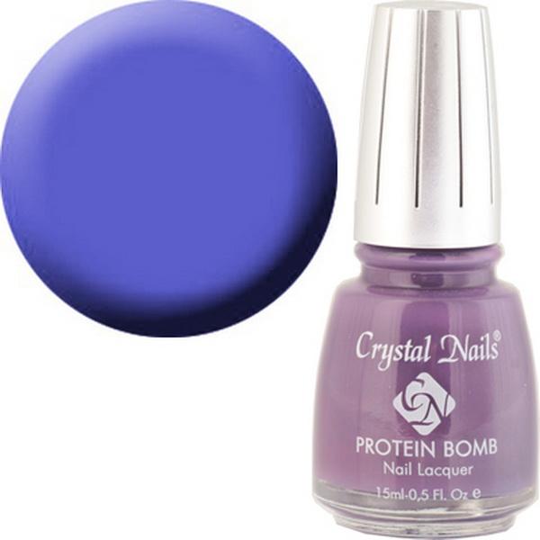 Crystal Nails körömlakk 037 - 15ml