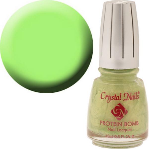 Crystal Nails körömlakk 038 - 15ml
