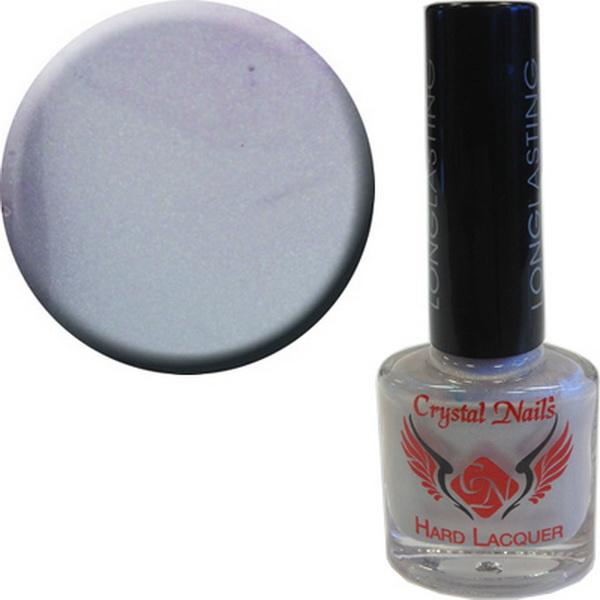 Crystal Nails körömlakk 021 - 8ml