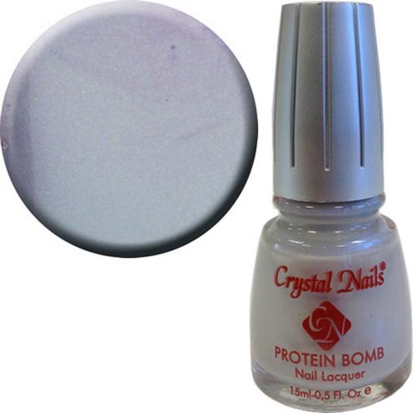Crystal Nails körömlakk 021 - 15ml