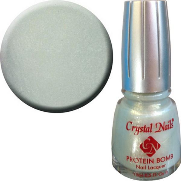 Crystal Nails körömlakk 027 - 15ml