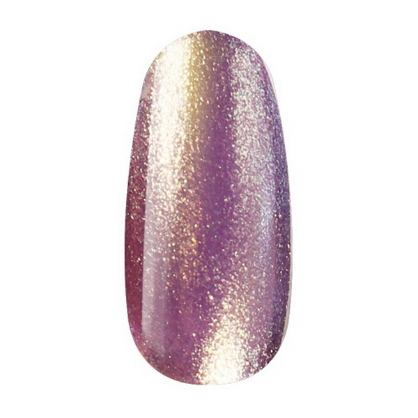 Crystal Nails DIAMOND körömlakk 115 - 8ml