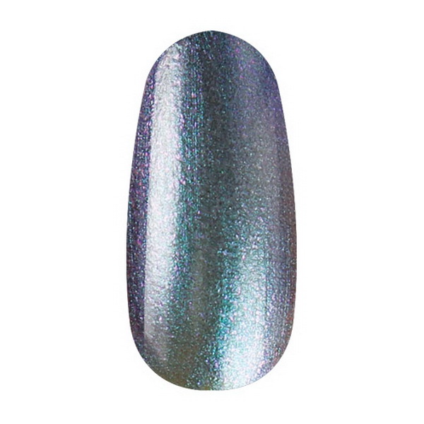 Crystal Nails DIAMOND körömlakk 116 - 8ml