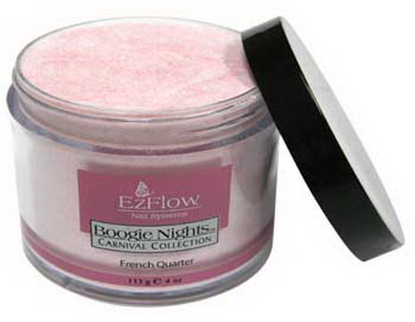 EzFlow Boogie Nights French Quarter 113g