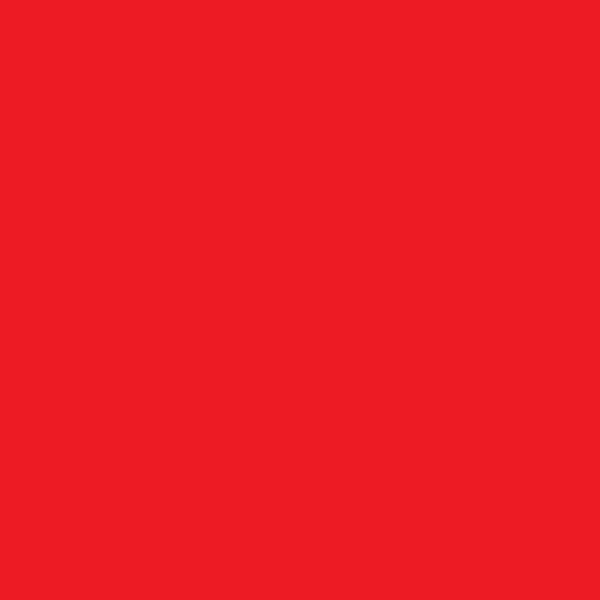 Xtreme Transzferfólia - Red