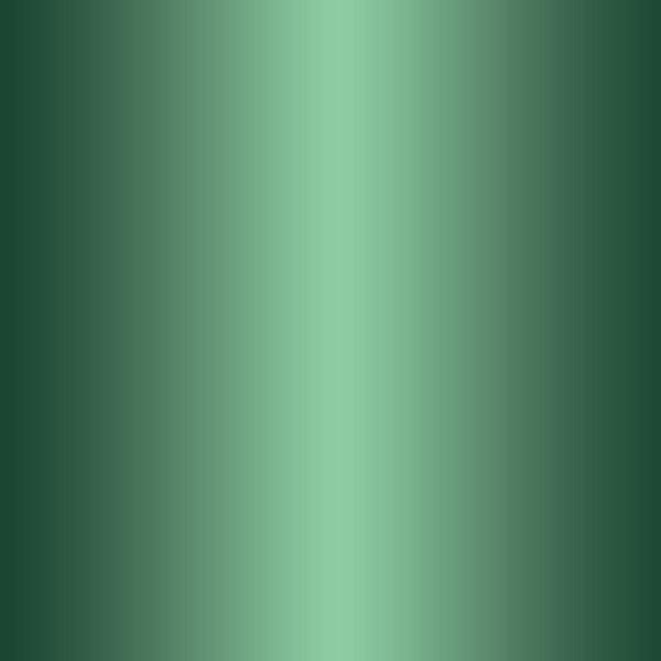 Xtreme Transzferfólia - Green