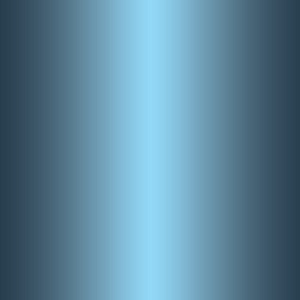 Xtreme Transzferfólia - Blue Metal